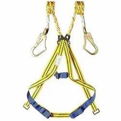 Full Body Safety Belt