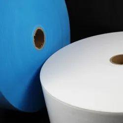 Diaper Usage Non Woven Fabrics