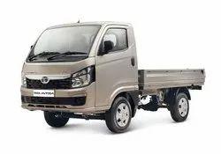 Tata Intra V10 Truck, Emission Compliances: BS-VI, Engine Capacity: 798 Cc