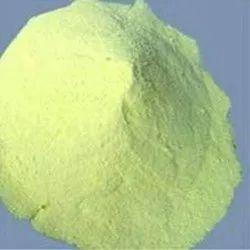 98% Aluminium Chloride