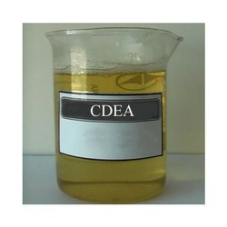 CDEA (Coco Di Ethanol Amide)
