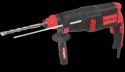 Powerbilt Rotary Hammer PBTRH20A