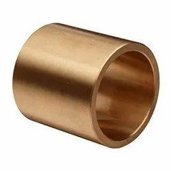 Bronze Sleeve Bearing