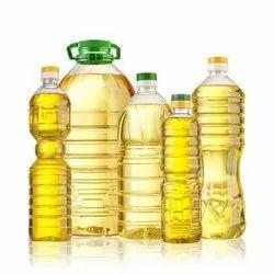 All Types Of Non Edible Oil