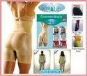 California Women Slim N Lift