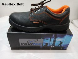 Vaultex ISI Marked Safety Shoes, For Industrial, Model Name/Number: Bolt