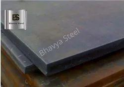 Alloy Steel Plates Grade 11 - Uttam Make