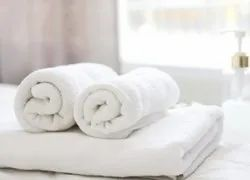 Wash Dry Cleaning hotel laundry services