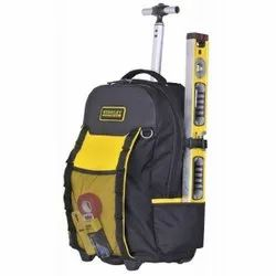 Stanley Backpack On Wheels For Stanley Fmst514196