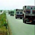 Pan India Goods Transportation