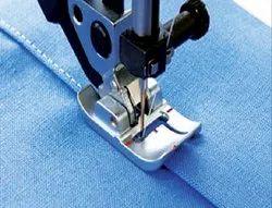 Stitching Service