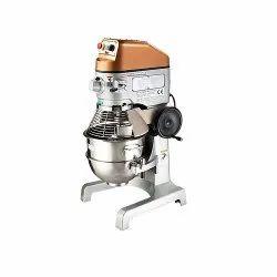 Planetary Mixer 30ltr Spar SP-30HA