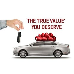 Private Car Loan Service, Last 6 months bank statement, 2000000