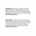 Herbalife High Protein Iced Coffee Mocha