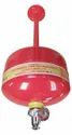 AUTOMATIC CLEAN AGENT MODULAR TYPE FIRE EXTINGUISHER