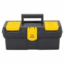 16 Inch Essential Tool Box