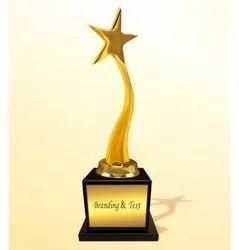 WM 9637 Talented Trophy