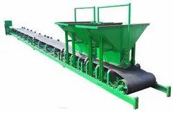 Conveyor S