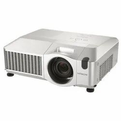 CPX5022WN Hitachi Projector