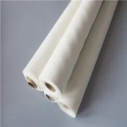 Nylon Bolting Cloth