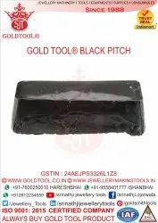 Black Polishing Pitch