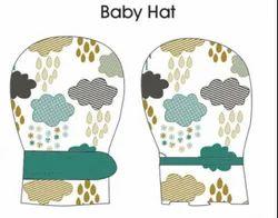 Baby Hat 20KEC0418