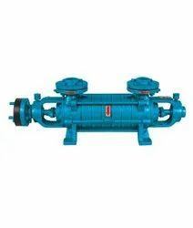 0.5 Hp Boiler Feed Pump