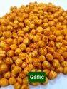 Solid Namkeen Garlic Chana, Packaging Type: Pp Bag