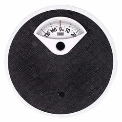 Bathroom Weighing Scales