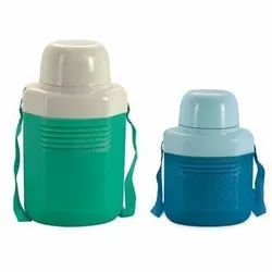 2.2L Cool Sipper Insulated Water Bottles