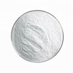 Sulphate Of Potash (00:00:50), Pack Size: 1kg