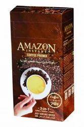200 Gm Amazon Instant Coffee Premix