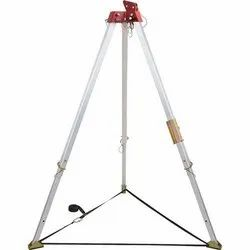Tripod PN 800 Confined Space Entry