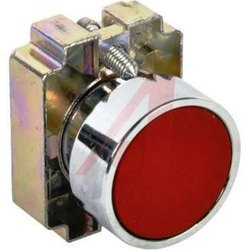 Teknic Push Button