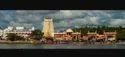 Rameshwaram Madurai Pilgrimage Tour, Local Area