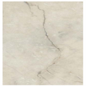 Pulpis Grey High Gloss Flooring Tile