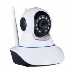 WiFi Wireless Robot Wireless Camera
