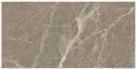 Granoland Queen Grey Porcellanato Tiles, For Flooring, Thickness: 9.3mm