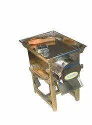 Sonar Commercial Wet grinder
