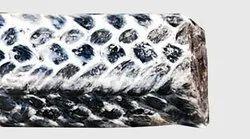 Carbon Filament Yarn Packing (MI-3915)