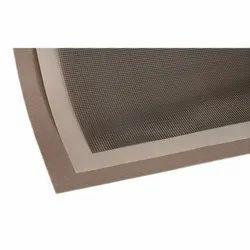 Brown FGF 400 Series Fabric, Packaging Type: Rolls