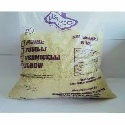 Lecco Made With Suji Wheat Vermicelli Noodle, Packaging Size: 5Kg