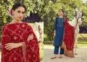 Deepsy Suits Panghat Vol 10 Pashmina Print With Embroidery Work Dress Material Catalog