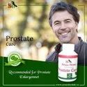 Treatment For Prostate