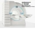 Refurbished Siemens Magnetom Symphony MRI Machine