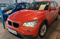 Premium Car Inspection Services