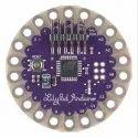 Arduino Lilypad Atmega328 Compatible