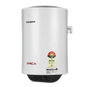 Geyser 25 Ltr Metal Body 5 Star Rating