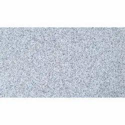 New Sira Grey Granite