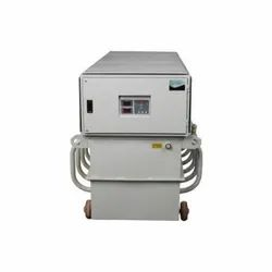 Oil Cooled Servo Voltage Stabilizers